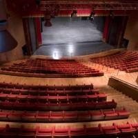"""Teatro Unical – La presentazione di """"111"""" per Europe Connection"""