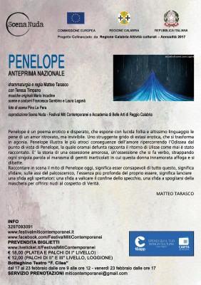 cartolina penelope-page-002