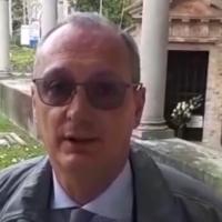 Calciomercato Reggina: Massimo Mariotto consiglia un suo attaccante ad Aglietti