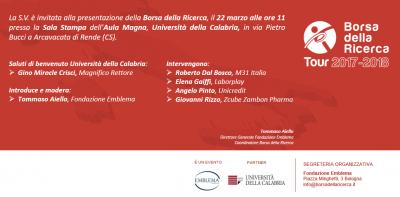 BdR Tour_invito Cosenza.jpg