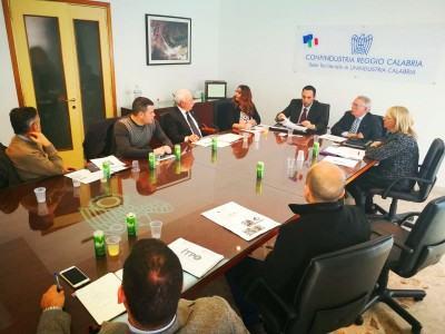 Confindustria RC-Unido internazionalizzazione (2)