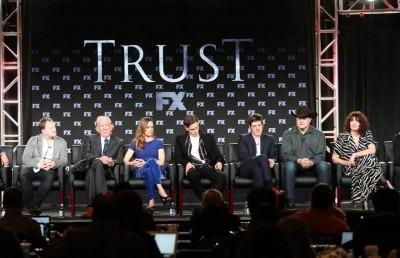 conferenza-stampa-presentazione-ufficiale-serie-tv-TRUST-1280x826