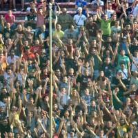 Catania-Reggina: come vedere la partita del Massimino
