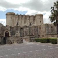 Giornate FAI: storia e cultura tra i paesaggi della Calabria