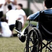 Reggio, pandemia e disabilità: la lettera di A.ge.di Onlus