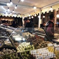 """Reggio, rimandata la """"Festa del dolce tipico e del cioccolato"""""""