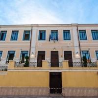 """Al liceo Campanella """"Gino Zani. L'ingegnere, l'architetto, lo storico"""""""