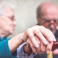 Reggio Calabria partecipa alla XXVI Giornata Mondiale dell'Alzheimer