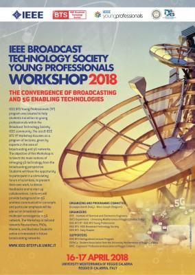 Flyer_IEEE_ BTS_YP'18-1