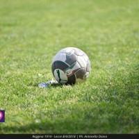 Calciomercato – Rapisarda spiega il suo no alla Reggina