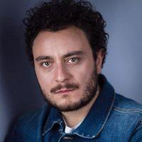 """Aspettando """"Il cacciatore 2"""", l'attore reggino Alessio Praticò torna in tv"""