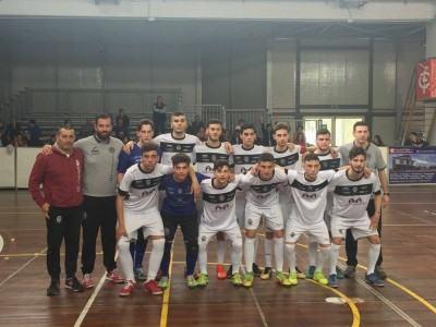 cataforiou18 finale