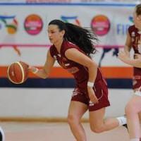 Basket – Atleta reggina vince scudetto