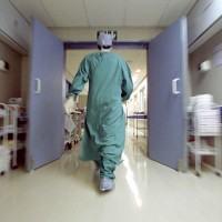 Sanità, il Veneto aiuterà la Calabria a riorganizzare la chirurgia