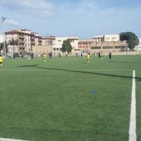 Clivia Reggio Village: scuola calcio, feste di compleanno, affitto campi
