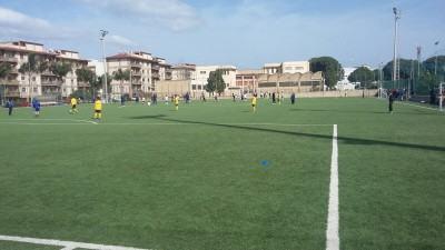 Reggio Village Calcio a 11