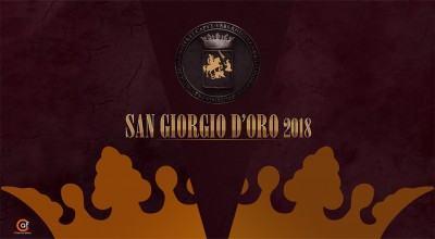 sangiorgio_stampa