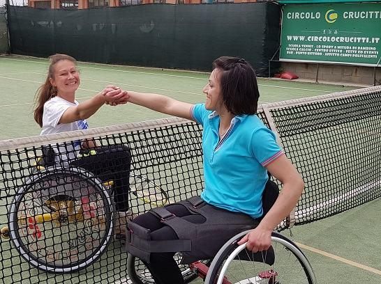 tennis carrozzina (5)