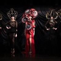 """FashionTour """"La moda in viaggio"""", occhi puntati sul designer calabrese Giuseppe Fata"""