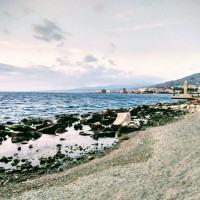 Educazione ambientale, Arpacal presenta il progetto