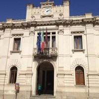 Reggio, approvata delimitazione centro abitato, via alla semplificazione procedimenti edilizi