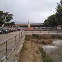 Scavi di Piazza Garibaldi, l'amministrazione comunale fa il punto in Commissione