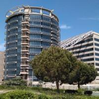 Ministero della Giustizia cerca nuovi operatori, posti aperti anche in Calabria