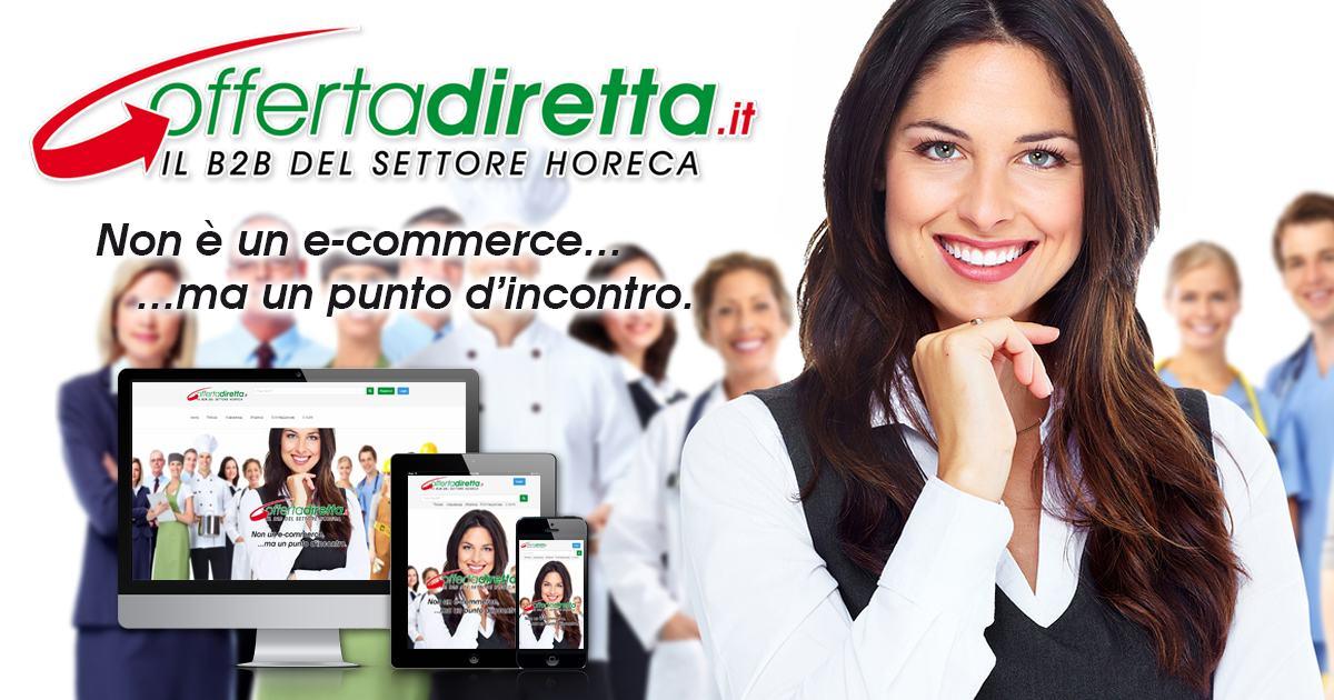 banner-offertadiretta-1200x630