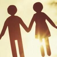 L'affido è una scelta d'amore: la storia di una famiglia di Reggio Calabria