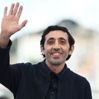 Un 2019 scoppiettante per l'attore reggino Marcello Fonte. Due i film in uscita