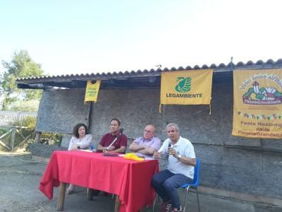 1_Riace_3-6-2018_Festa Piccoli Comuni