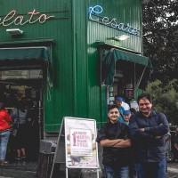 La Calabria continua a brillare tra le eccellenze. Ecco le gelaterie premiate dal Gambero Rosso