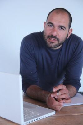 Domenico Cogliandro
