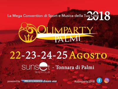 Inizio_link Olimparty Palmi