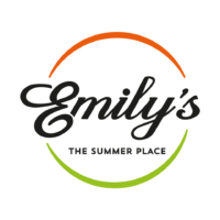 Emily's - The Summer Place