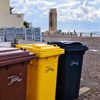 Emergenza rifiuti, i reggini possono chiedere riduzione della tassa? Si, ma…