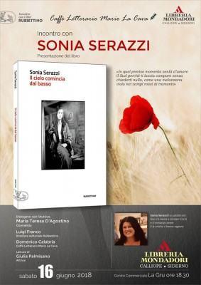 serazzi_locandina
