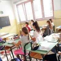 Inizio anno scolastico, il comune di Motta: 'Siate attenti, curiosi e divertitevi'
