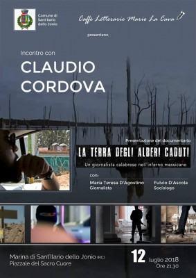 locandina_cordova_12_luglio