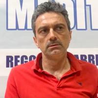 Nuccio Geri, il ricordo del presidente FIP Surace: 'È una perdita incolmabile per il basket'