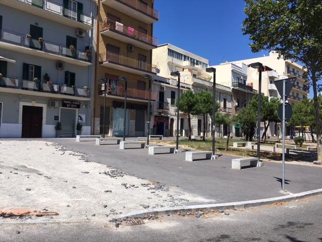 piazza s.anna (2)