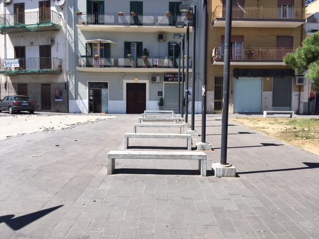 piazza s.anna (5)