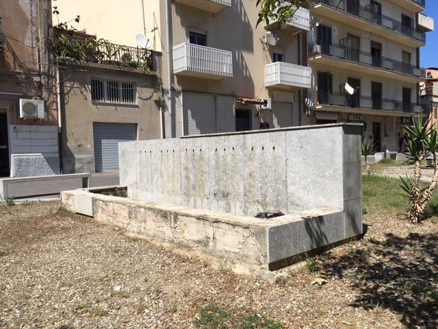 piazza s.anna (7)