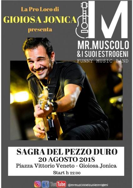 banner Mario Muscolo