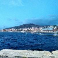 Reggio Calabria, trasporto degenti a tariffe ridotte. Mauro: