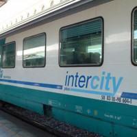 Ripristino InterCity Notte Reggio Calabria-Milano: presentata la proposta al Governo