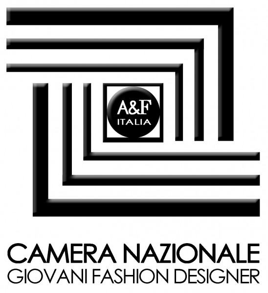 logo CNGFD