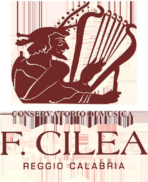 logo_conservatorio_cilea-sfondo_trasparente