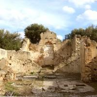 """""""Domeniche Agatensi"""", continuano le passeggiate culturali della Pro Loco San Salvatore"""
