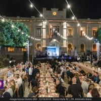 Evento Inaugurale DRV
